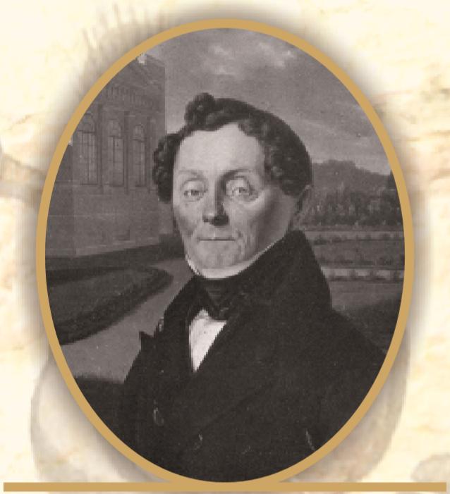 Carl Gotthard von Liphart