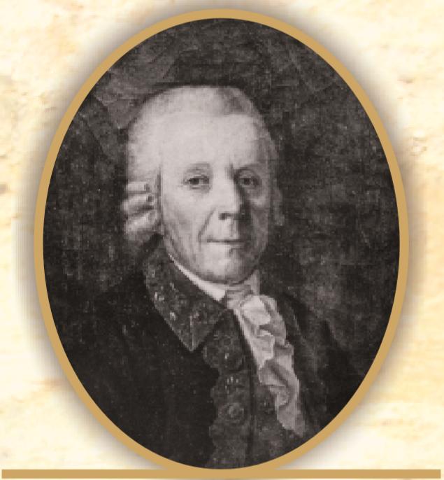 Carl von Liphart